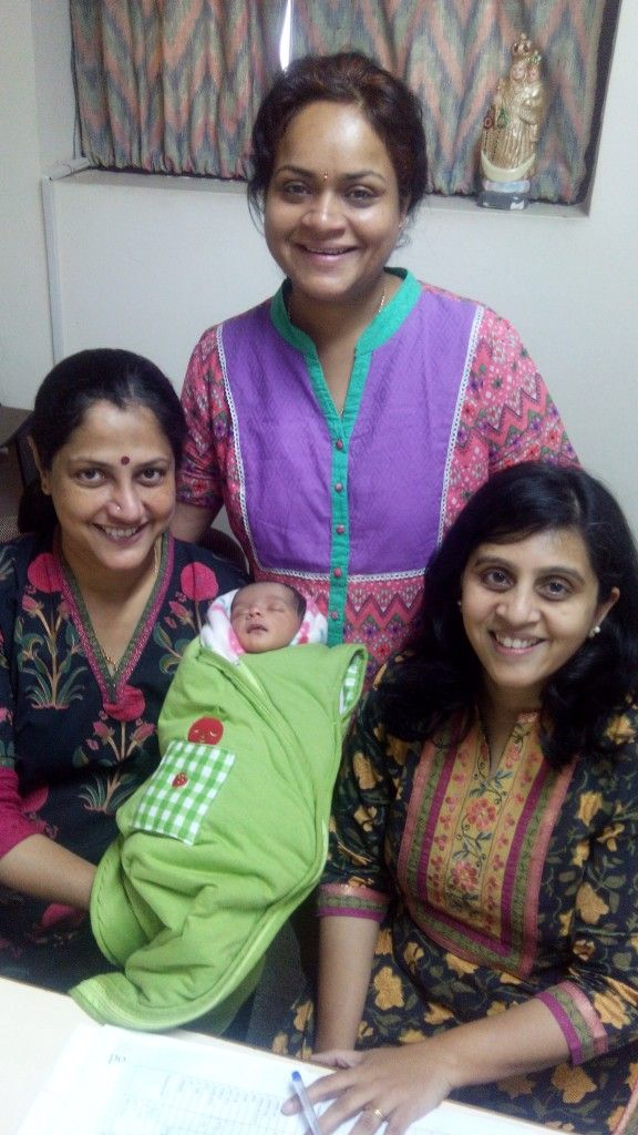 It Was Heartbreaking Frustrating And Deeply Painful To Be Unable To Conceive But Deepa And Sriram Decided To Stand By Each Ot Marriage Beautiful Fertility