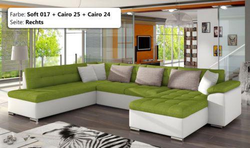 wohnzimmer couch zu verschenken – Dumsscom -> Sofa Mit Schlaffunktion Zu Verschenken