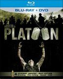 Start your own online retail empire. http://jewel.mybonusarea.com/ I earn $1,000.00 plus days with my retail stores.     Platoon [Blu-ray] - Platoon [Blu-ray]   http://ecx.images-amazon.com/images/I/41mJ1uh0UPL._SL75_.jpg http://ecx.images-amazon.com/images/I/41mJ1uh0UPL.jpg Winner of 4 Academy Awardsr, including Best Picture, and based on the first-hand experience of Oscarr-winning director Oliver Stone, Platoon is powerful, intense... - http://ibling.mscca.net/platoon-bl