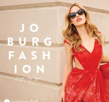 joburg-fashion_1280x1280