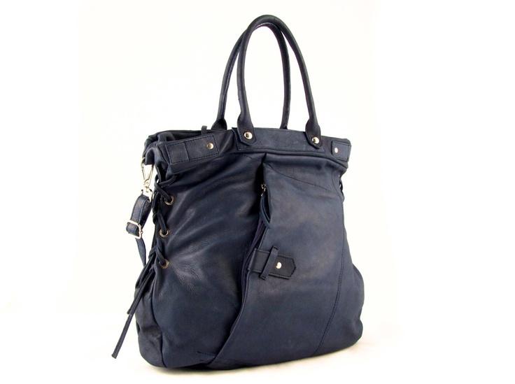 leather bag purse blue -.- the Alanna-.-. $199.00, via Etsy.Pur Messenger, Purses Blue, Blue Purses, Pur Blue, Handbags Purses, Leather Handbags, 19900, Handmade Leather, Leather Bags