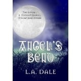 Angel's Bend (Children of the Pentacle) (Kindle Edition)By Lindy Dale