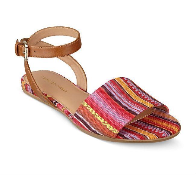 Shoe Trends for Women