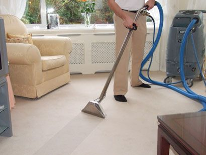 We use only eco-friendly cleaning agents that are non-toxic. With no chemicals you can be sure that your loved ones are safe with our carpet cleaning services.