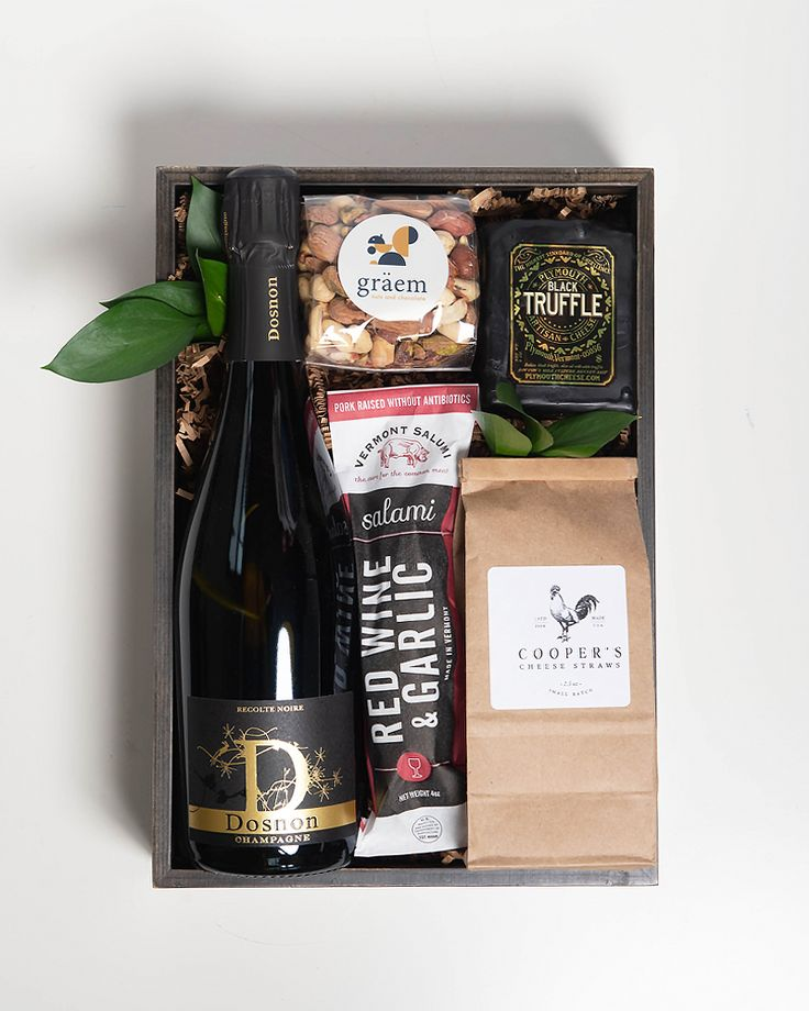 Gourmet gift baskets local delivery nationwide