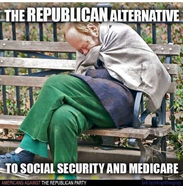 A Paul Ryan wet dream...to put the poor out onto the streets so the Koch Brothers have more