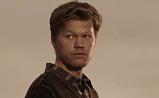 Interview with Jesse Plemons, Todd from Breaking Bd