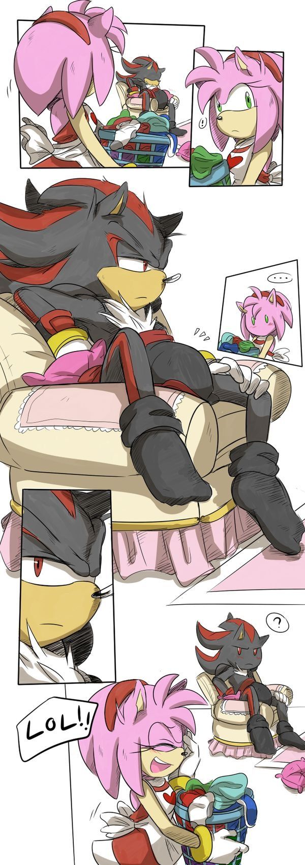 Amy Rose Porn Game Amazing 123 best sonadow images on pinterest | hedgehogs, hedgehog and