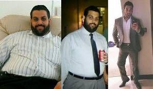 Kako smršati 45 kg bez dijete i vježbanja (Bgtrs) Kako smršati 45 kg bez dijete i vježbanja