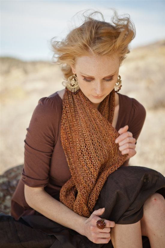 Quickie Cowl Knitting Pattern : Knit Cowl Patterns: 10+ handpicked ideas to discover in Other