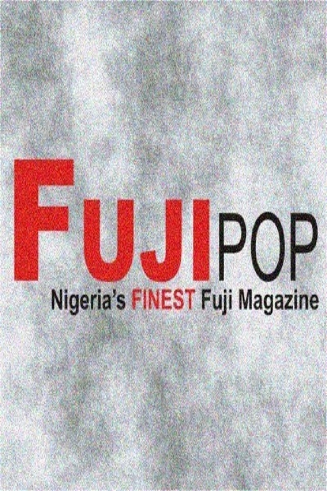 FujiPOP is a free Mobile App created for iPhone, Android, Windows Mobile, using Appy Pie's properitary Cloud Based Mobile Apps Builder Software