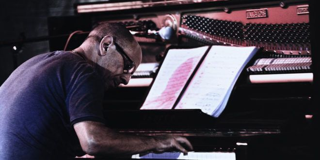 Pierpaolo Principato Trio. All'Elegance un omaggio a Petrucciani tra swing e gospel-funk