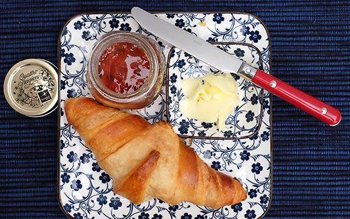 Nastal+čas+citrusových+marmelád.+Příjemně+hořké+i+drsné+chutě.