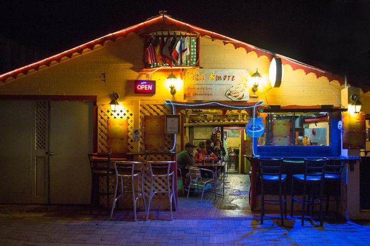Pita Amore Isla Mujeres, Isla Mujeres: See 659 unbiased reviews of Pita Amore Isla Mujeres, rated 4.5 of 5 on TripAdvisor and ranked #6 of 232 restaurants in Isla Mujeres.