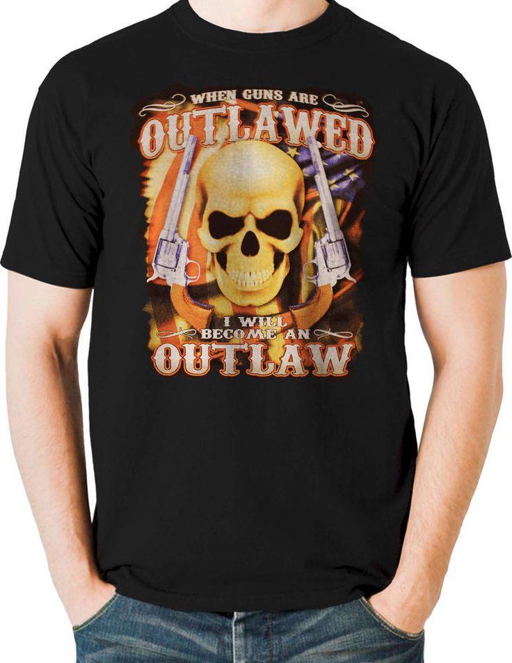 Mens 15055 Short Sleeve T-Shirt Cross Cool Shopping OC9QB3