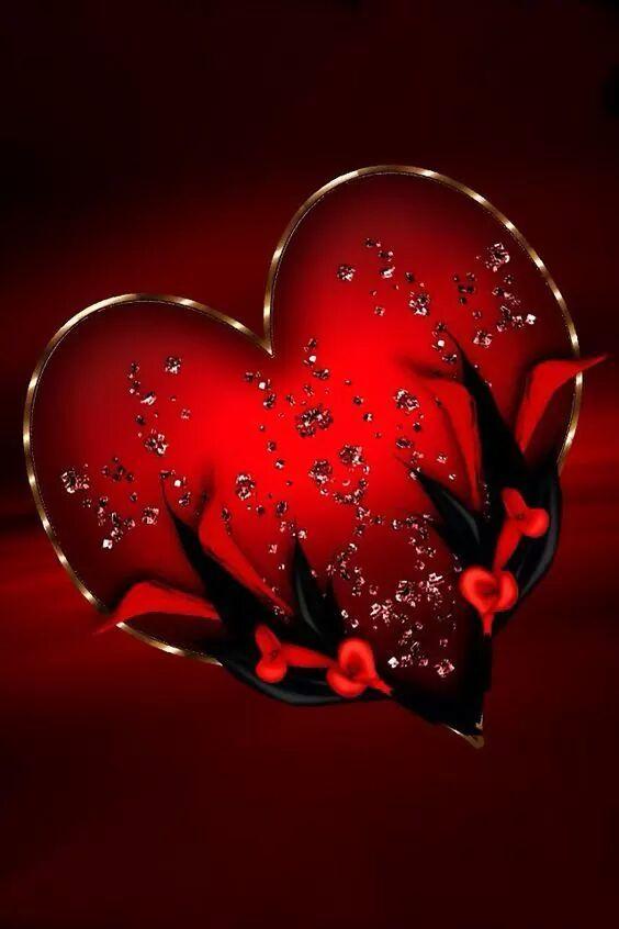 """Képtalálat a következőre: """"lovely heart images hd"""""""