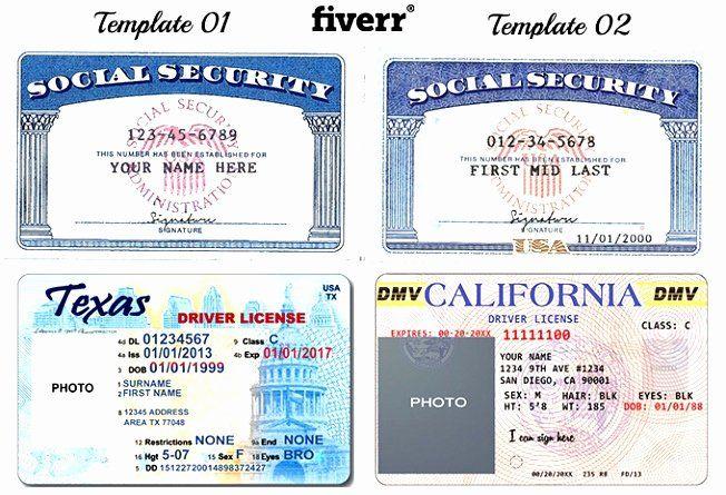 92dd3009463a0fb5152a8d5bb9a3cb2d - How To Get A Social Security Number In California