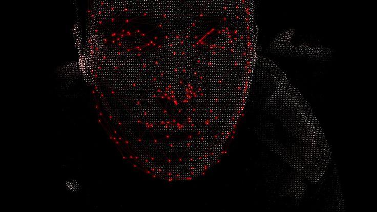 Terminator Salvation Machine Vision Montage