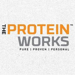 Protein Works Discount Code
