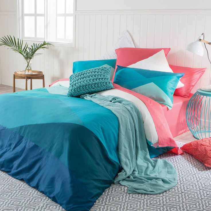 621 Best Fabric, Textiles, Bed Linen Images On Pinterest
