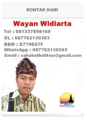 Paket Liburan ke Bali   Paket Tour Bali   Paket  Bulan Madu Bali   Sahabat Bali Tour