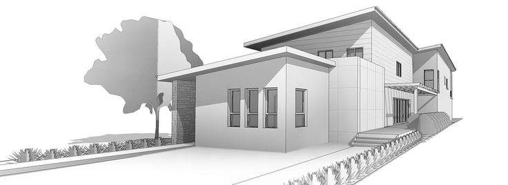 No need to look further than the MGLGroup a complete ‪#‎architectural‬ ‪#‎drafting‬ services in ‪#‎Perth‬. We provide architectural drafting experience & expertise at a drafter's price