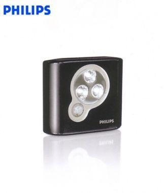 Svítidlo přenosné bezdrátové LED 69101/30/PH, #led #diod #hitech #safeenergy #lowenergy #philips