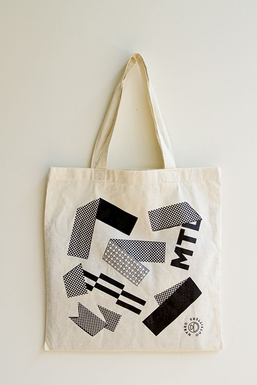 UO Totes on Behance