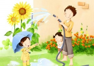 Happy Father's Day Wallpapers 2013,Happy Father's Day 2013 Wallpapers,Ha...