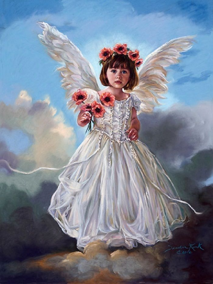 Ангел фото открытки, приколы счастливы