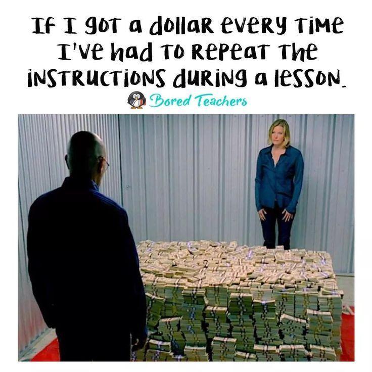 37 Hilarious Teacher Memes Every Teacher Or Parent Will Appreciate Teacher Humor Bored Teachers Teaching Humor