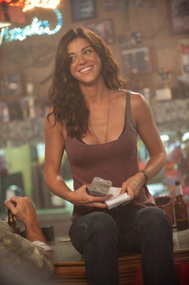 Still of Adrianne Palicki in G.I. Joe: Retaliation