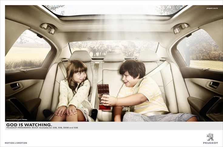 Peugeot: Brother
