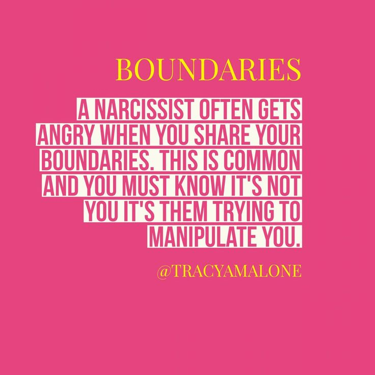 The 25+ best Boundaries quotes ideas on Pinterest | Setting ...