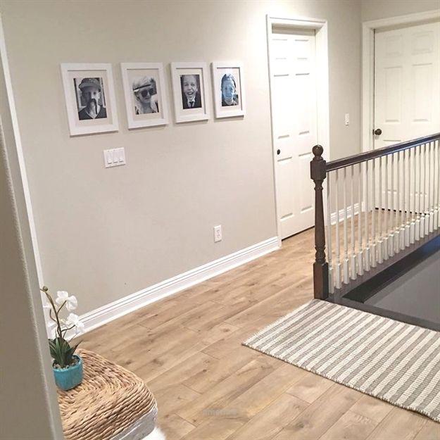 Floor Color Harmonics Camden Oak Laminate Flooring Www