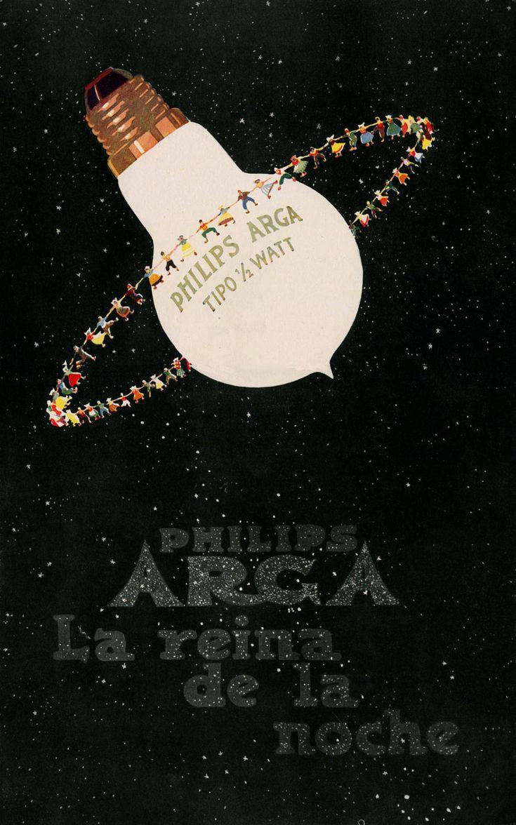 Afbeeldingsresultaat voor Poster