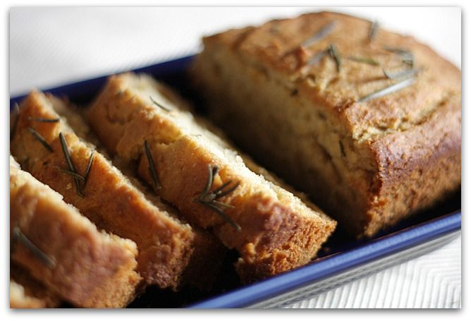 ... food vegan recipes olive oil cake cake vegan vegan options forward