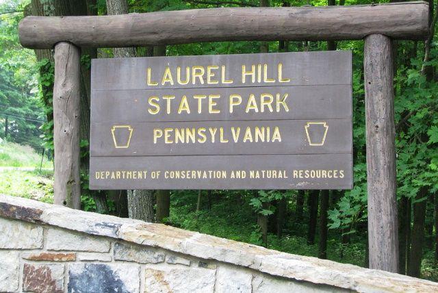 7 Best Camp Connecticut Images On Pinterest Connecticut