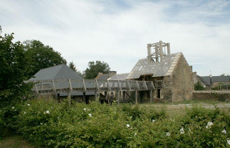 ESC Bretagne Brest - Wikipedia