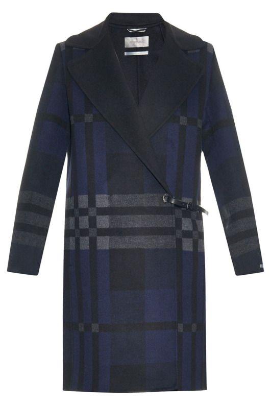 17 Best ideas about Winter Coats On Sale on Pinterest | Women's ...