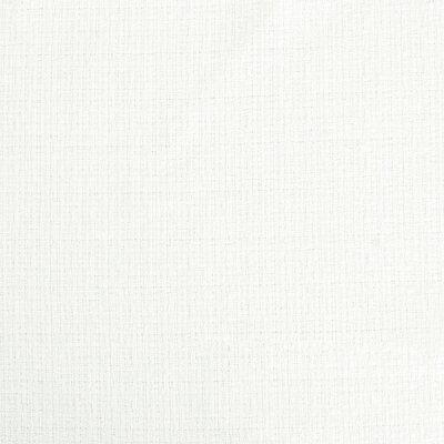 Stout Fabrics Color My Window Vanpatton Fabric Color: