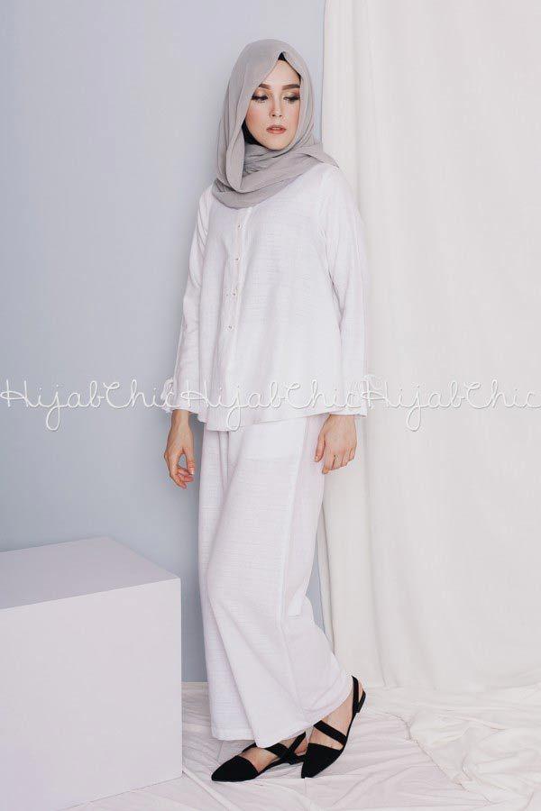 classy grey scarf arabian and pakistani hijab styles trend 2017 2018