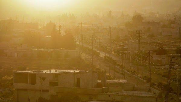 """ΤΟ ΚΟΥΤΣΑΒΑΚΙ: Οι ΗΠΑ προκάλεσαν αεροπορικές επιδρομές στο Συριακ... Ο Στρατός των Ηνωμένων Πολιτειών και δυνάμεις των χωρών συμμάχων των ΗΠΑ εφάρμοσαν στρατιωτική δράση κατά των τρομοκρατών του IG στην Συρία με βομβαρδιστικά αεροπλάνα και πυραύλους """"Τόμαχοουκ"""""""