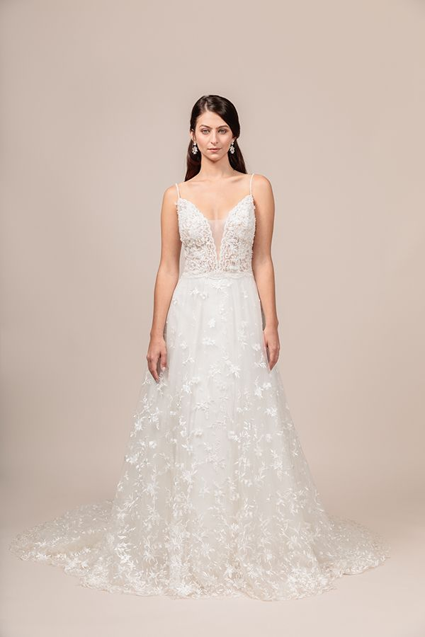 Lookbook Strictly Weddings Bridal Couture Beautiful Gowns Bridesmaid Gown