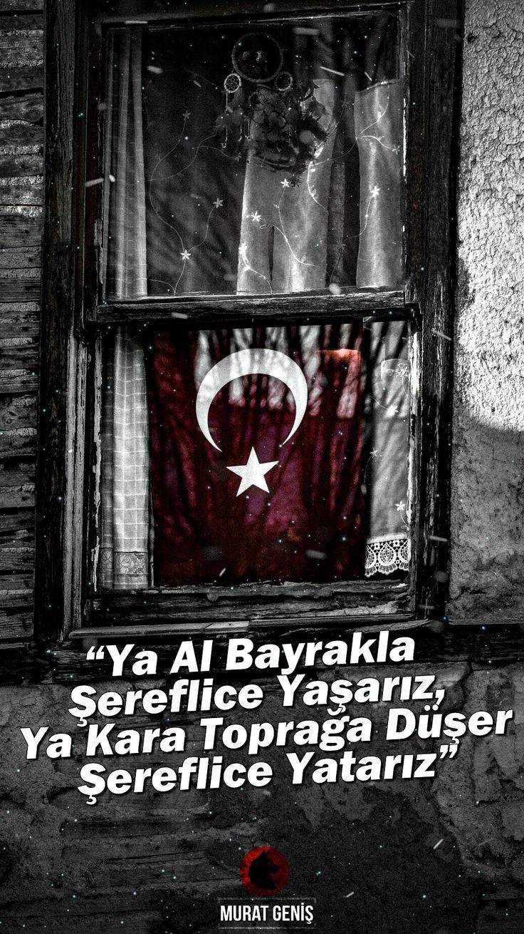 #Türkçü #TürkSilahlıKuvvetleri
