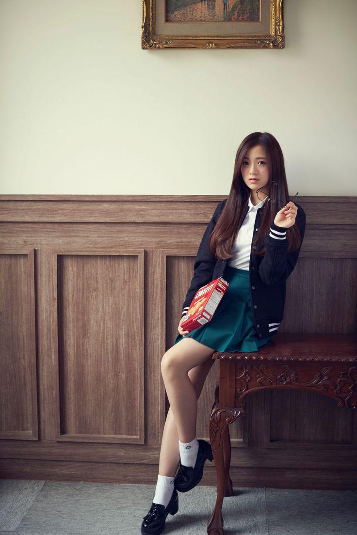 April Jinsol