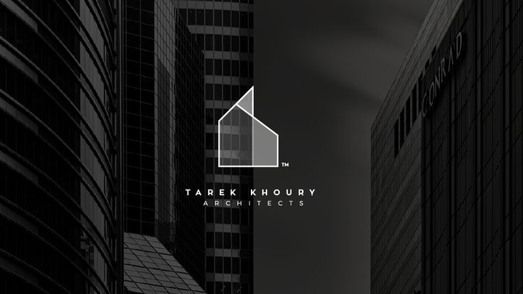 Tarek Khoury Architects