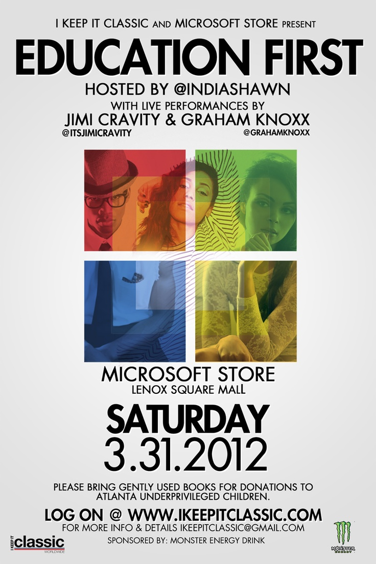 17 best images about flyers jason mraz party flyer event flyer invite for microsoft mateocreativesolutions com