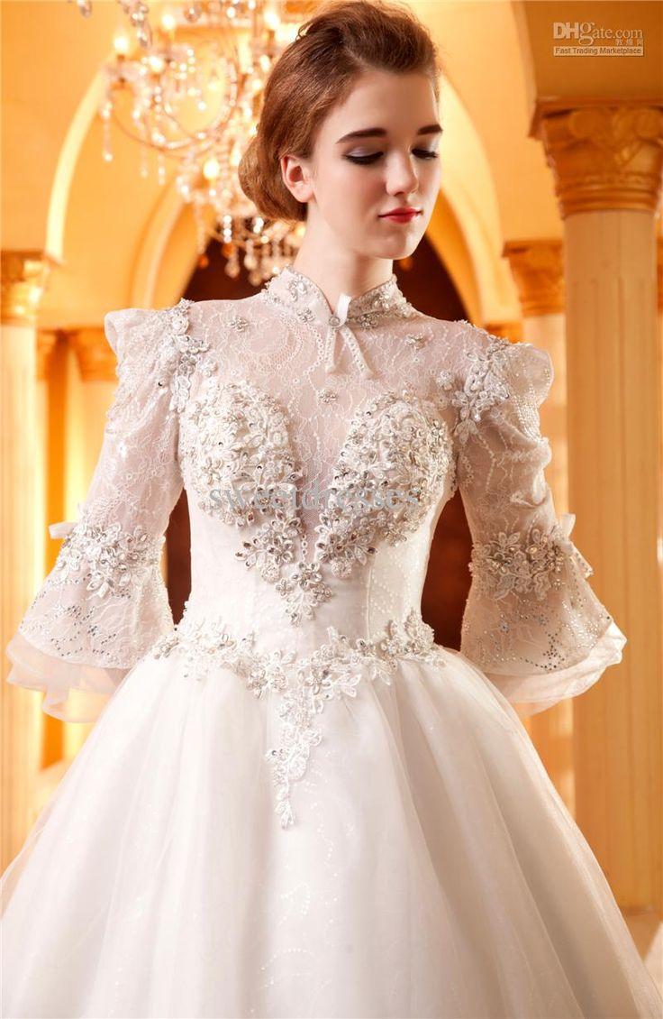 25 cute jovani wedding dresses ideas on pinterest jovani jovani wedding dresses mother of the bride junglespirit Image collections