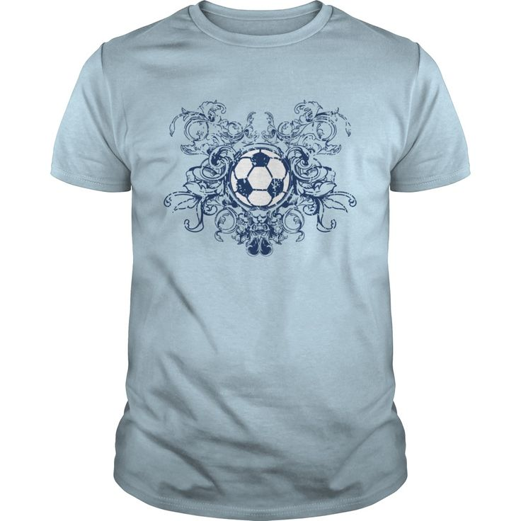vintage_ball_sport_042016_fussball_a Women's T-Shirts #gift #ideas #Popular #Everything #Videos #Shop #Animals #pets #Architecture #Art #Cars #motorcycles #Celebrities #DIY #crafts #Design #Education #Entertainment #Food #drink #Gardening #Geek #Hair #beauty #Health #fitness #History #Holidays #events #Home decor #Humor #Illustrations #posters #Kids #parenting #Men #Outdoors #Photography #Products #Quotes #Science #nature #Sports #Tattoos #Technology #Travel #Weddings #Women